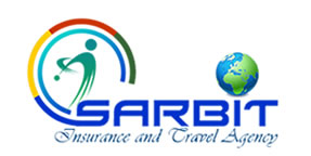 Sarbit Travel Agency